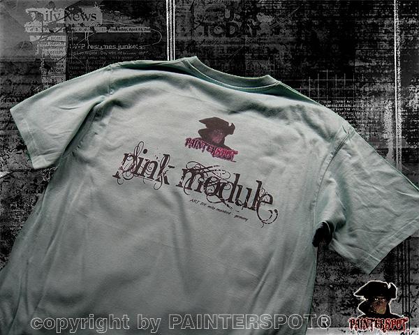 pink-module2
