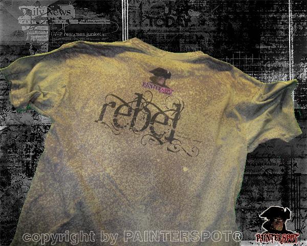 rebel2