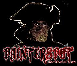 PAINTERSPOT-2012-LOGO-250