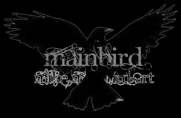 mainbird2014-LOGO-grey-600