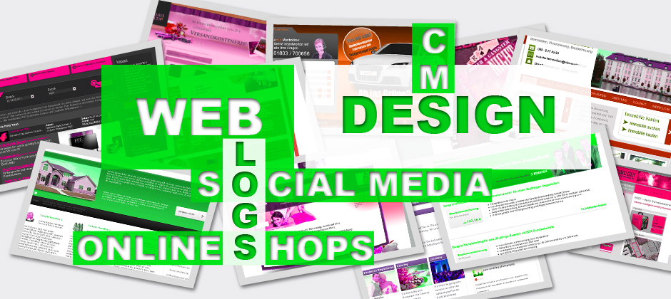 webdesign2015